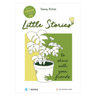 Little Stories - To Share With Your Friends ebook PDF EPUB AWZ3 PRC MOBI