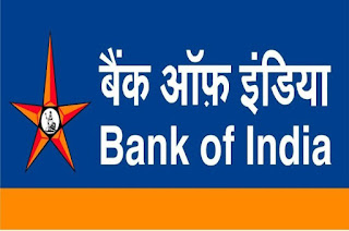 Bank of India BOI Recruitment 2020 All India Govt Job Kind Advertisement Bank of India Vacancy Jobskind.Com All Sarkari Naukri Bharti Information Hindi