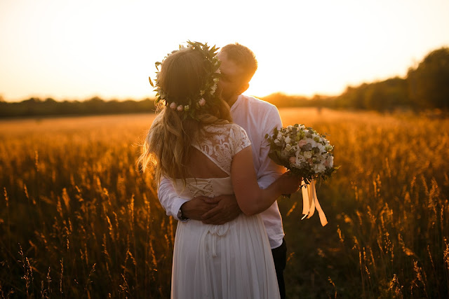 Señales de que no estás lista para el matrimonio