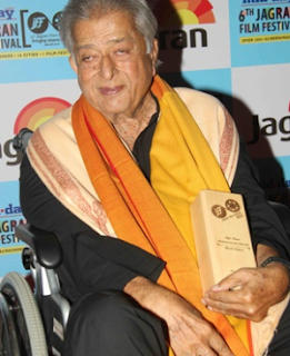 Shashi kapoor age, dead, death, songs, movies, date of birth, family, son, latest news, death news, health, death date, now, children, kids, kunal kapoor son of, actor, latest photo, son, dead video, daughter, family photo, 2016, photos, films, kunal, wife photo, karan kapoor son, images, family tree, born, house, son karan kapoor, birthday, dead or alive