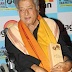 Shashi kapoor age, death date, dead, alive, date of birth, family, son, death news, children, kids, kunal kapoor son of, actor, son, daughter, family photo, wife photo, karan kapoor son, family tree, born, house, birthday, dead or alive, son karan kapoor, songs, movies, latest news, health, now, latest photo, dead video, 2016, photos, films, kunal, images