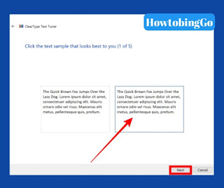 how-to-fix-blur-and-small-text-in-windows-10-img-5