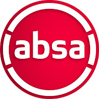 Job Opportunity at Absa Bank, Customer Experience Executive