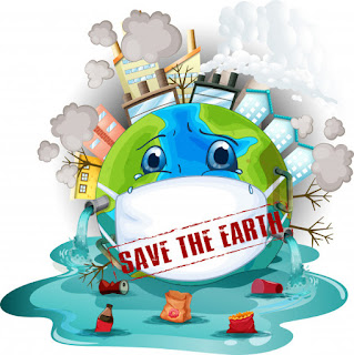 how-to-save-earth