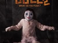 Download Film The Doll 2 (2017) Full Movie terbaru gratis