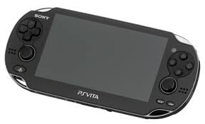 Play nes games on psp