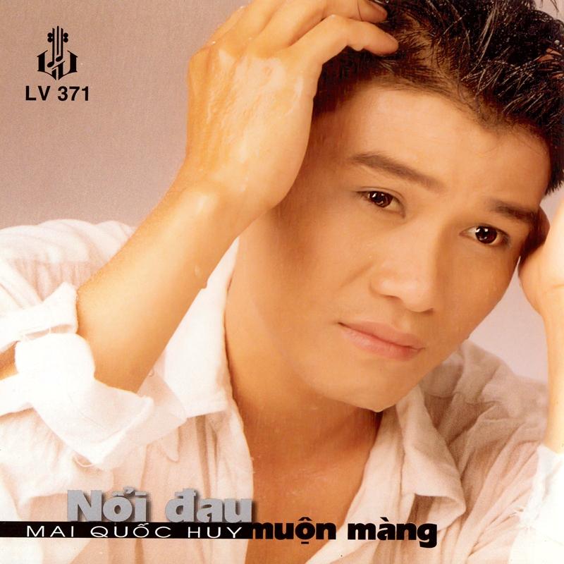 Làng Văn CD371 - Mai Quốc Huy - Nỗi Đau Muộn Màng (NRG)