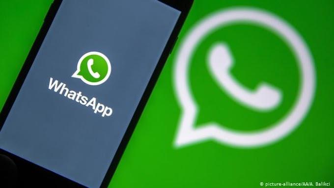 WhatsApp पर हमारी Profile कौन कौन देखता है कैसे पता करें - WhatsApp Profile Checker