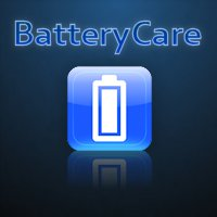 BatteryCare Software Free Download Windows