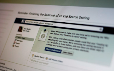 Facebook search | Facebook search settings, history  | Facebook search engine, tools | Facebook search not working