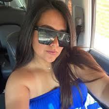 Jessica Mayorga Biography , Age, Wikipedia, Height, Husband, Instagram