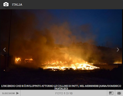 http://www.rainews.it/dl/rainews/media/Sicilia-incendio-a-Patti-Messina-bruciano-colline-incendio-doloso-51ce074a-6792-4eb7-b202-8e7ce0c90412.html#foto-1