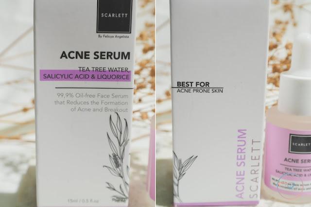 review-serum-scarlett-whitening