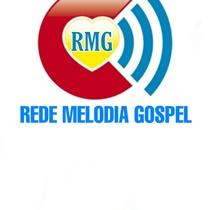 Ouvir agora Rede Melodia Gospel FM - Web rádio - Paulista / PE
