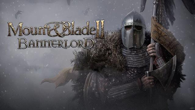Το Mount & Blade II: Bannerlord καθυστερεί το Early Access
