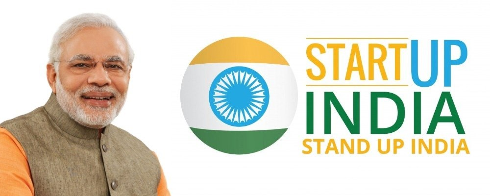 Detailed Guide on Stand-Up India, Startup India