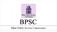 Bihar Public Service Commission Recruitment For 373 Auditor Vacancies