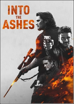 Into the Ashes Legendado