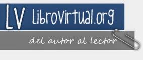 http://www.librovirtual.org/lv_somos.php