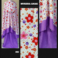 http://www.bajubalimurah.com/2016/03/mukena-anak-katun.html