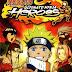 Download  Naruto Ultimate Ninja Heroes (PPSSPP)