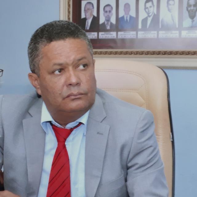 Barra: Vereador esclarece boato onde vigilância sanitária fazia apreensão de alimentos vencidos em seu comércio