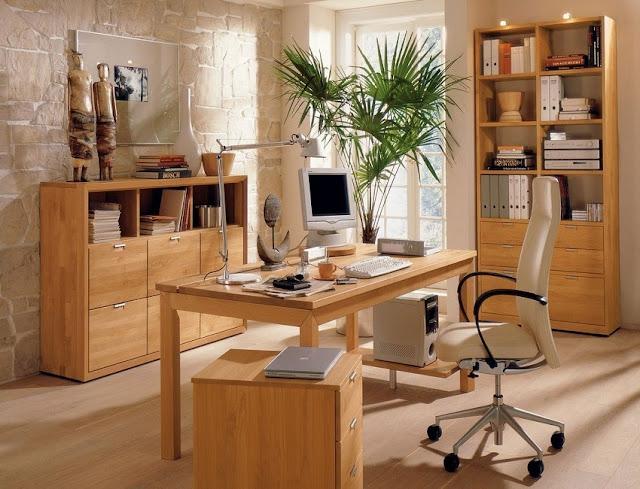 best buying oak home office furniture sets for sale online