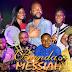 Banda Messias - My God