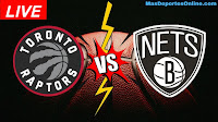 Toronto-Raptors-vs-Brooklyn-Nets