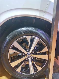 #CeritaLivina: All New Nissan Livina Mobil Sejuta Cerita