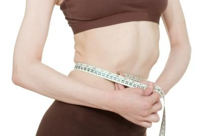 Why Cancer Causes Weight Loss?
