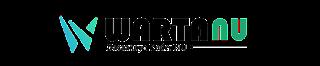 (Editor) WARTANU.COM