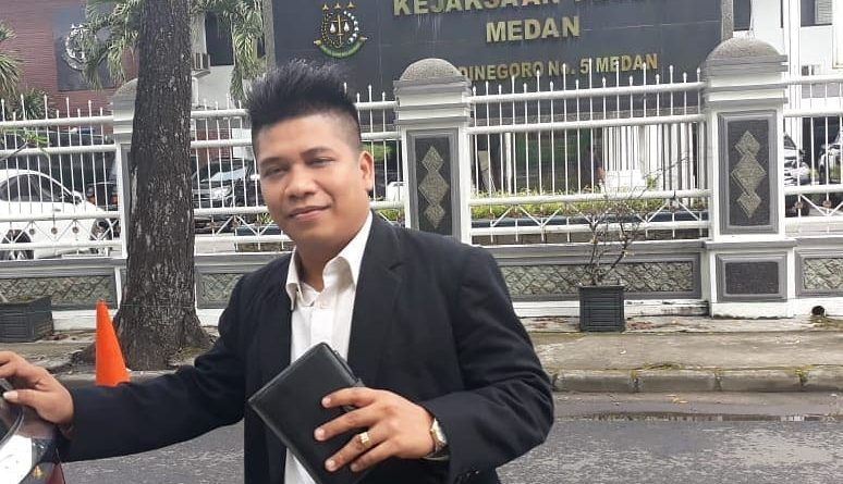 jhs lawyer