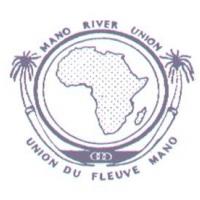 GUINEE OFFRES EMPLOIS: Mano River Union recherche Communication Specialist
