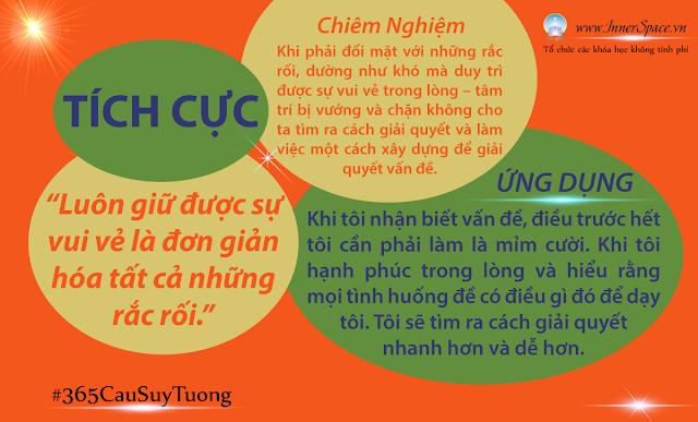 CAU-SUY-TUONG-GIA-TRI-TICH-CUC
