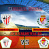 Prediksi Athletic Bilbao vs Real Valladolid ,Kamis 29 April 2021 Pukul 00.00 WIB