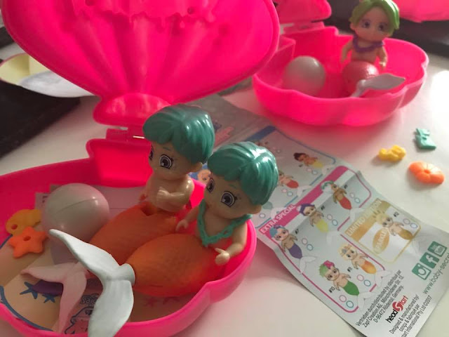 babysecrets-merbabies-collection