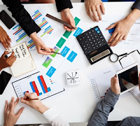 Pengertian Akuntansi Sektor Publik, Ruang Lingkup, Tujuan, Karakteristik, dan Jenisnya
