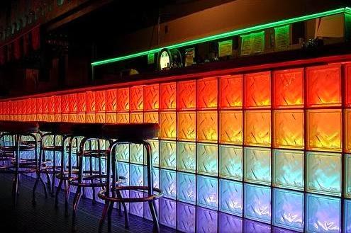 lieu de rencontre pour gay