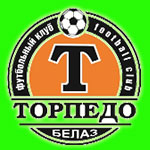 FC Torpedo Zhodino www.nhandinhbongdaso.net