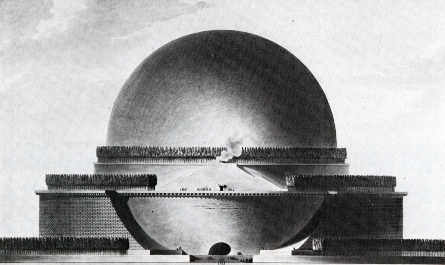 the edifice complex deyan sudjic pdf