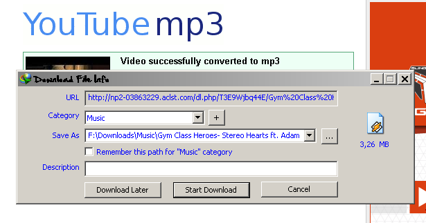free download music mp3