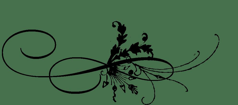 Diverse Reader: Book Of The Week: Forsaken By Sloane