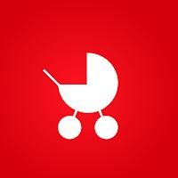 Simulife – Life Simulator Mod Apk