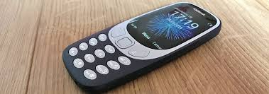 Download Updated 2020 Nokia 3310 Flash File | Flash Tool Free Here,