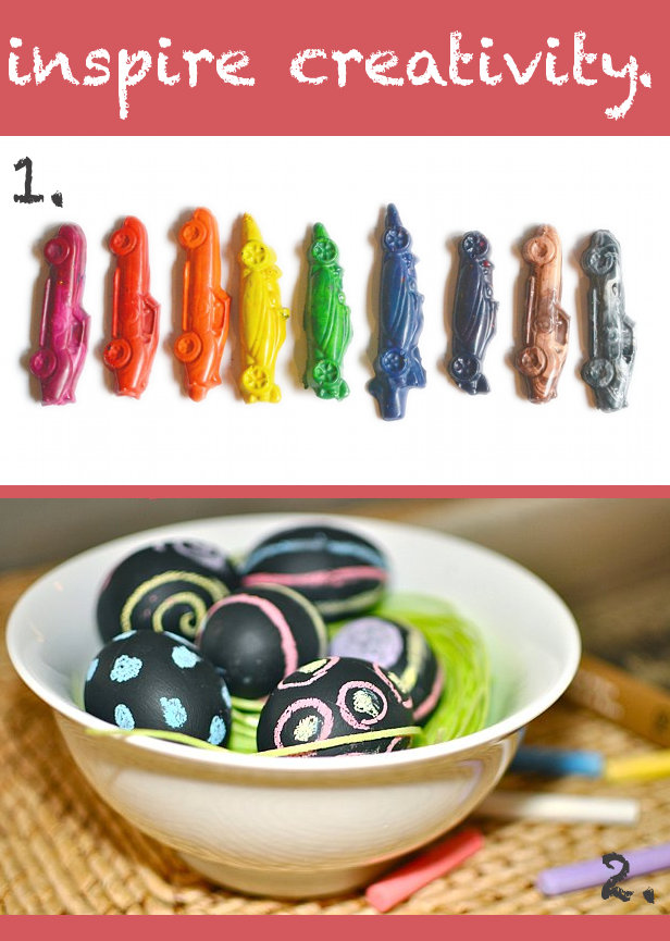 Homemade Easter Basket Fillers 10 Diy Easter Basket Gift Ideas For Kids Soap Deli News