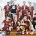Definidos os campeões do Campeonato Municipal de Futsal de Treze Tílias