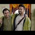 Shubh Mangal Zyada Saavdhan Release