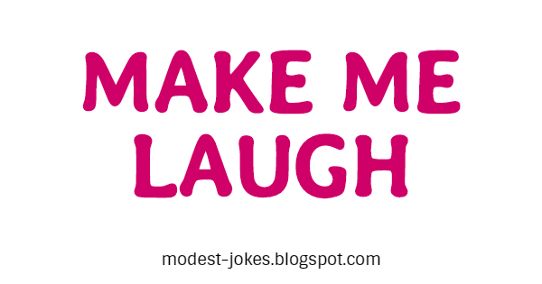 Make Me Laugh