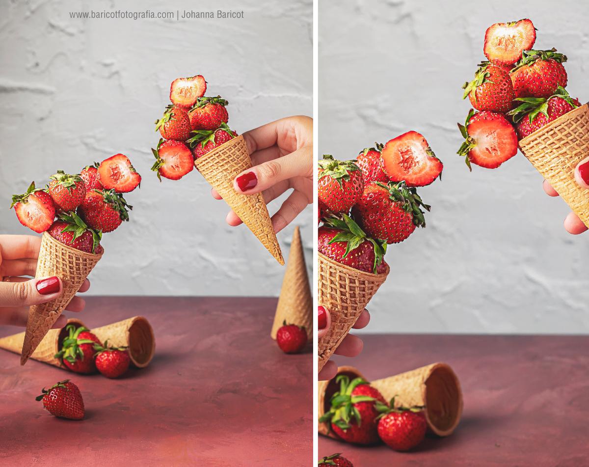 fotografo-profesional-de-alimentos-en-ourense-fotografia-food-styling-galicia-españa-fresas